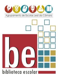 logo_be_15-16